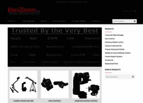 varizoom.com