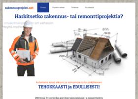 varjotie.fi