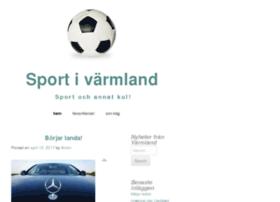varmlandsdraget.se