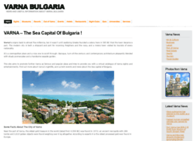 varna-bulgaria.info