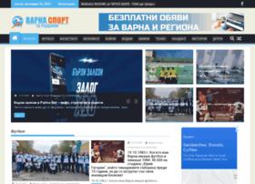 varna-sport.com