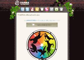 varna.jp