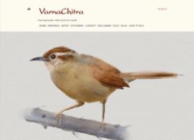 varnachitra.com