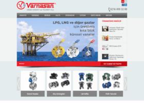 varnasan.com