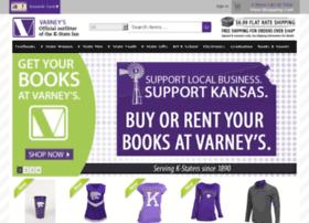 varneys.com