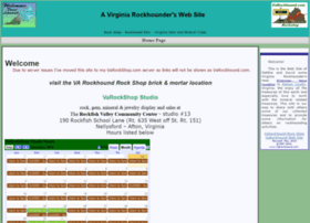 varockhound.com