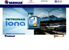 varolan.com.tr