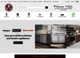 varoujappliances.com