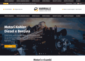 varriale.com