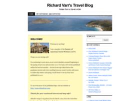 varrtravel.wordpress.com