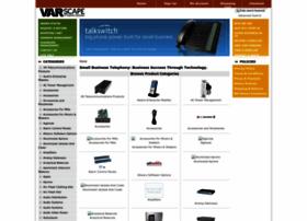 varscape.com