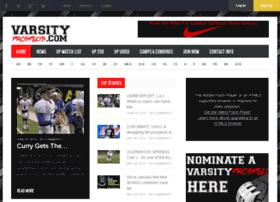 varsityprospects.com