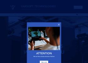 varsoft.com