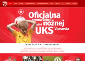varsovia.waw.pl