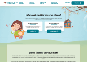 varstvo.net
