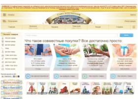 vart-sp.ru