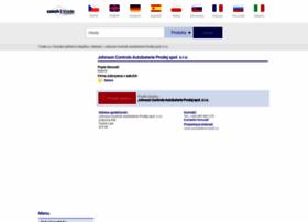 varta-autobaterie.trade.cz