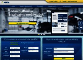 varta-automotive.pl
