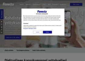 vartissaverkkoon.fi