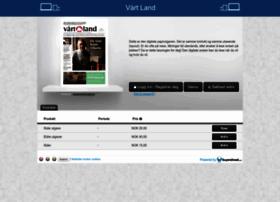 vartland.buyandread.com