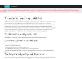 vartti.fi
