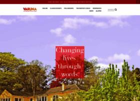 varuna.com.au
