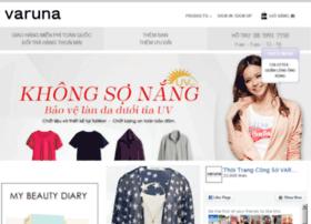varuna.com.vn