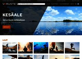 varuste.net