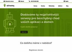 vas-hosting.cz