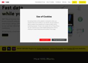 vas.3m.com