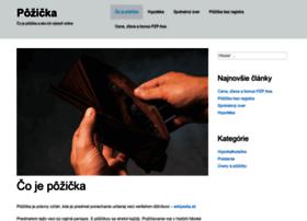 vasa-slovensko.sk