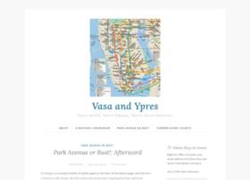 vasaandypres.com