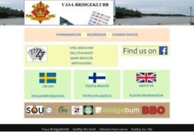 vasabk.fi