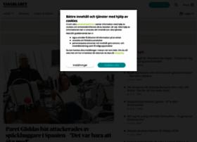 vasabladet.fi