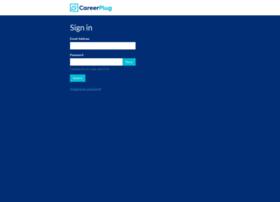 vasafitness.careerplug.com