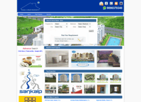 vasaivirarproperty.in