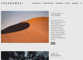 vasaramaki.com