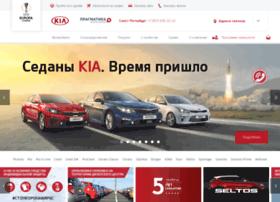 vasauto.kia.ru
