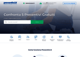 vascheconsportello.preventivi.it