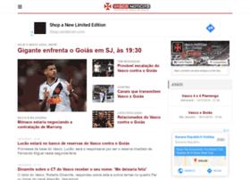 vascodagama.net.br