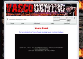 vascodentro.com
