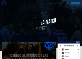 vascogermana.com.ar