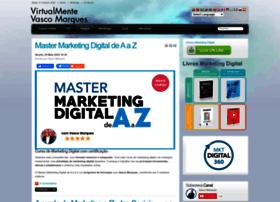 vascomarques.net