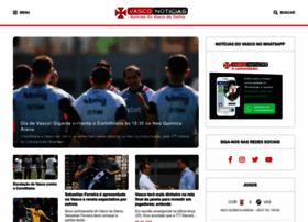 vasconoticias.com.br
