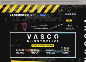 vascorossi.net