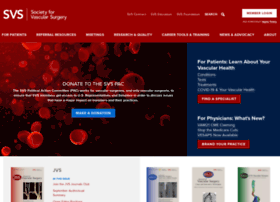 vascularweb.org