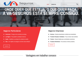 vaseguros.com