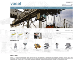 vasel.com.tr