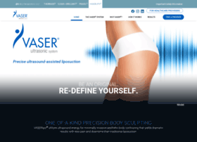 vaser.com