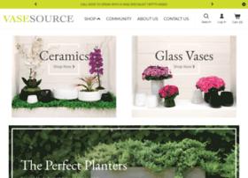 vasesource.com